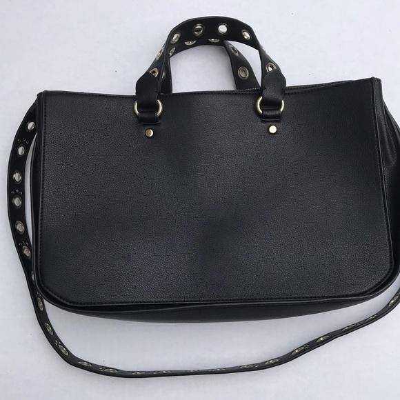 5509a302ea Zara Bags | Trf Womens Black Handbag | Poshmark